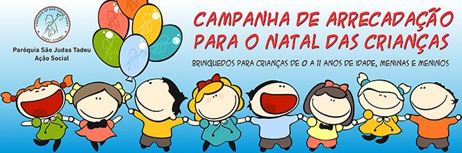 Coleta_toy