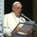 Colocar os talentos a serviço dos outros, pede Papa no Angelus