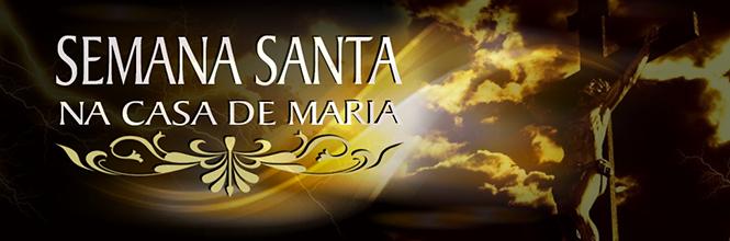 Banner_SS_Casa_Maria