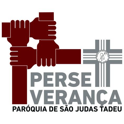 Logo_Perseverança_layout_01_cor