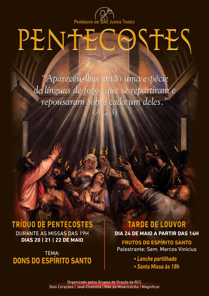 Cartaz_Pentecostes_2015