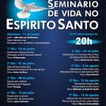 Seminário de Vida no Espírito Santo