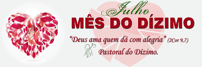 Mes_Dizimo_2014