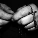 Clero arquidiocesano se encontra para retiro anual