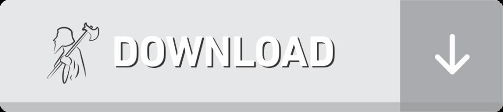 Botton_download