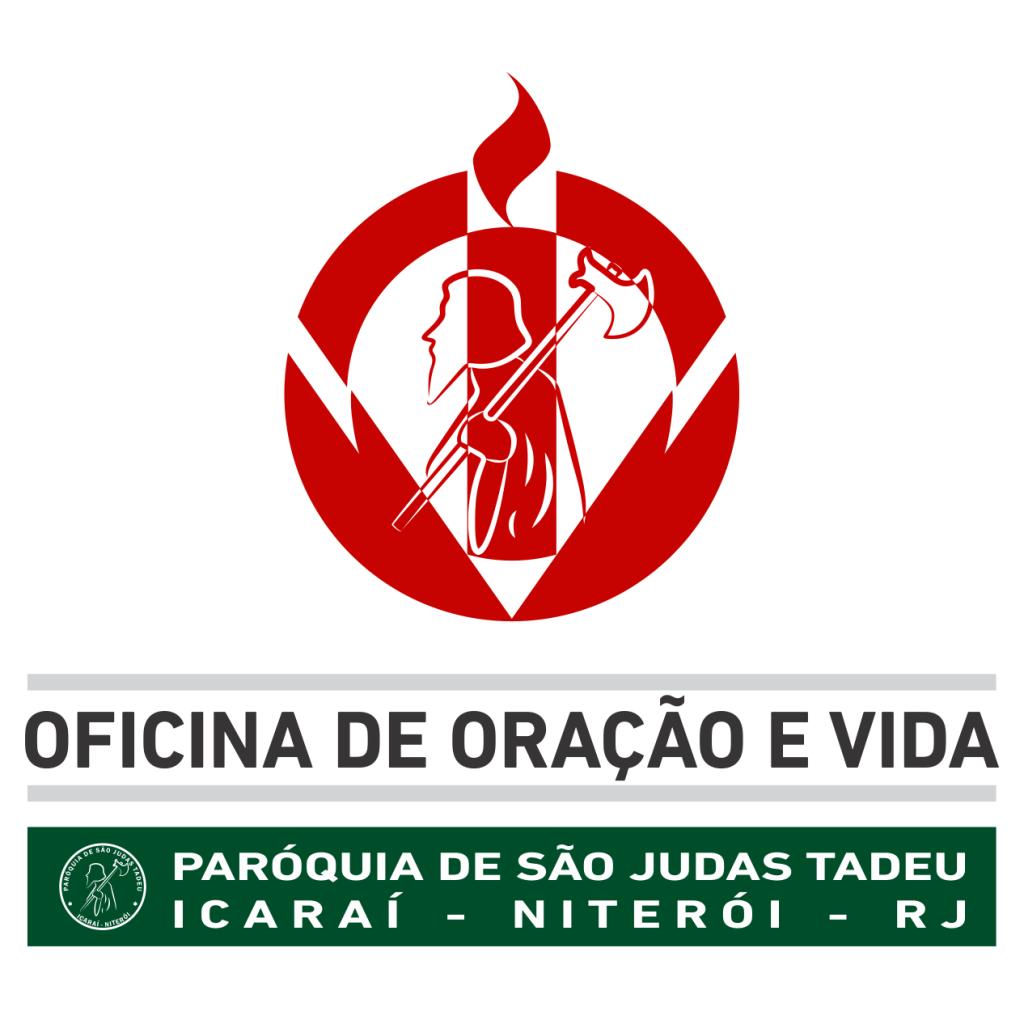 Oficina de Oração_logo