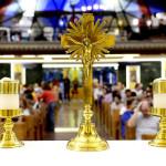 Festividades de São Judas Tadeu