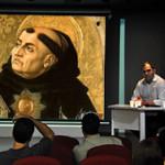 Introdução ao problema filosófico de Deus