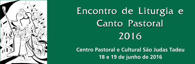 EncontroCantoLiturgia_banner