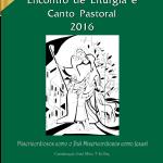 Liturgia e Canto Pastoral
