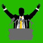 Para quem deve governar um prefeito?
