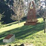 Vaticano terá monumento dedicado a Nossa Senhora Aparecida