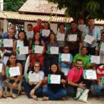 Repam e Comissão para a Amazônia: Tecer redes, conectar a Igreja