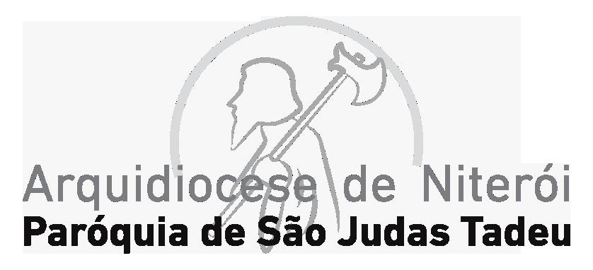 logo_sao_judas_mons_abilio_cabecalho
