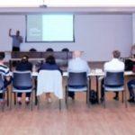Secretários Executivos da CNBB discutem desafios da Comunicação