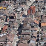Loteria de Natal do Papa ajudará vítimas do terremoto