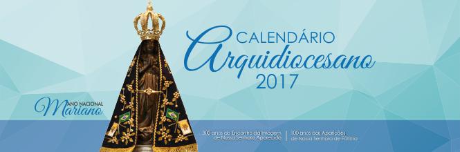 Ano-Mariano-2017_665