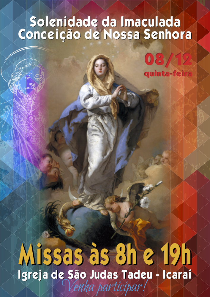 immaculate_conception_sjt_02