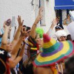 Crise do Carnaval