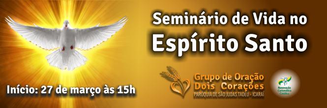 Banner665_Semin_EspíritoSanto_2_Corações_2017