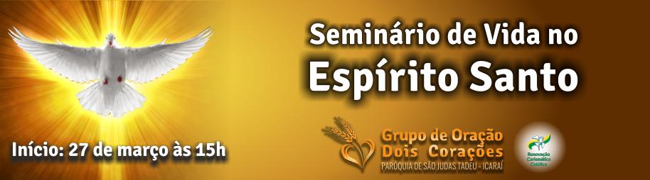 Banner915_Semin_EspíritoSanto_2_Corações_2017