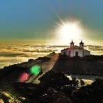 Reitor explica papel dos santuários na missão da Igreja no Brasil