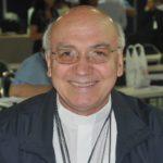 Bispo comenta Semana de Oração pela Unidade dos Cristãos