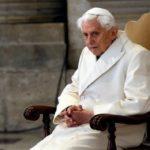 Dom Gaenswein sobre Bento XVI: presença silenciosa e ativa na oração