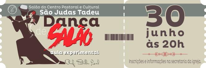 Dança_de_Salão_banner665