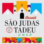 Tradicional Festa Junina 2017