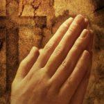 CNBB estimula jornada de oração pelo Brasil no próximo Corpus Christi