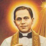 São Eduardo Poppe