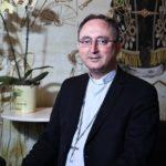 """Card. Sergio da Rocha: """"Nunca vi um Jubileu tão simples como o do Papa"""""""