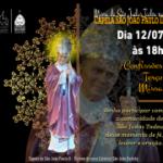 Capela São João Paulo II
