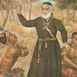 320 anos da morte de padre Antônio Vieira, o imperador da língua portuguesa