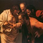 São Tomé, o Apóstolo de Cristo, esteve no Brasil?