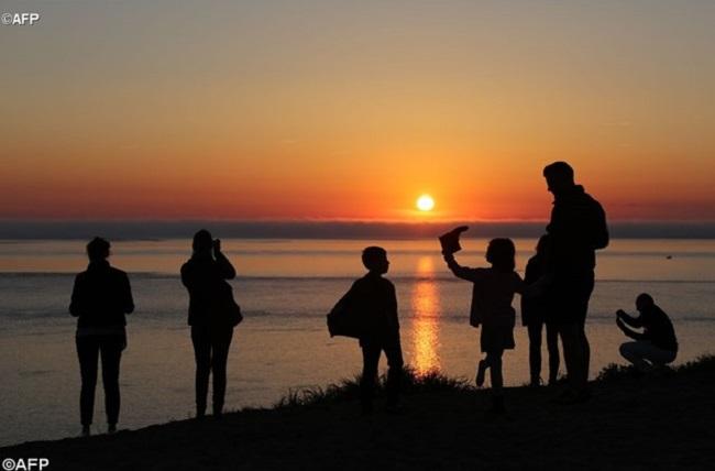 Dom João Bosco: Família, dom de Deus, luz para a sociedade