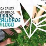 Universitários cristãos discutem evangelização no ensino superior