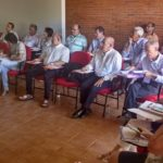X Seminário de Bispos Referenciais da CEB's e Leigos aprofunda 14º Intereclesial