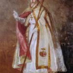 Santo Alexandre Sauli