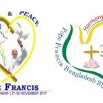 Divulgado programa da viagem do Papa a Mianmar e Bangladesh
