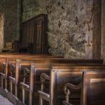 Por que há pessoas que não querem mais ir à Missa?