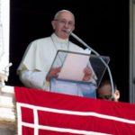 O que é a transfiguração de Jesus? Papa Francisco explica