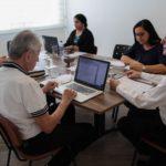 Comissão Especial elabora propostas ao Sínodo da Amazônia em 2019