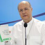 Orientações pastorais para as mídias católicas é apresentado