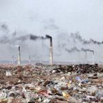 Cáritas Internacional contra os investimentos poluentes