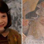 Lúcia das Crônicas de Nárnia existiu na vida real: Conheça sua impactante história