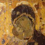O poder de Maria contra os demônios e as tentações