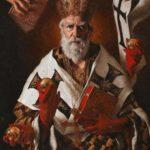 Papa Francisco irá a Bari, terra de São Nicolau