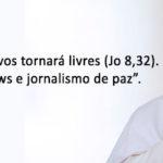 Igreja comemora 52º Dia Mundial das Comunicações Sociais